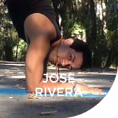 Jose2Rivera
