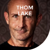 ThomLake2