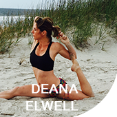 deana-eldwell-teacher-guruvyoga_copy1